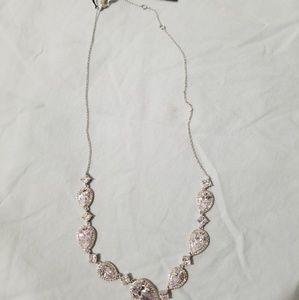 New nadri costume jewelry necklace